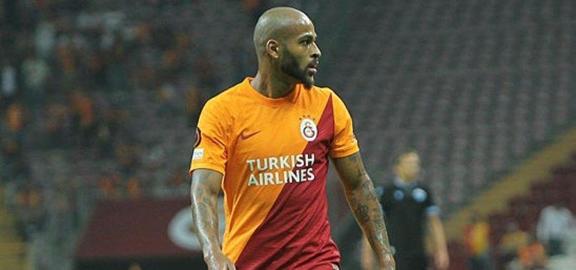 Galatasaray'da savunma alarmı! Marcao'suz maçlarda...