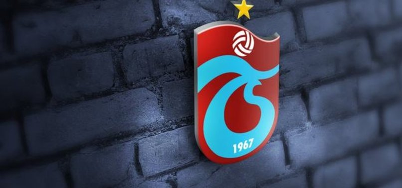 Trabzonspor'dan taraftara uyarı