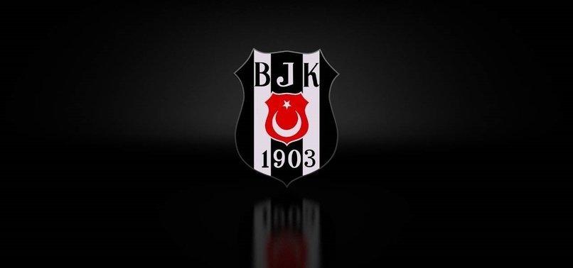 Beşiktaş'ta Atiba Hutchinson şoku! Kanadalı oyuncu Sporting ve Galatasaray maçlarında yok