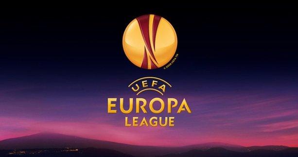 Galatasaray ve Fenerbahçenin UEFA Avrupa Ligindeki muhtemel rakipleri
