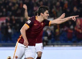Galatasaray Diego Perottiyi istiyor!
