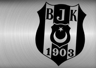 Kartal'a Ajax modeli! Yeni Beşiktaş...