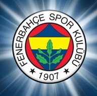 Fenerbahçeye dünya yıldızı orta saha! Luiz Gustavo derken...