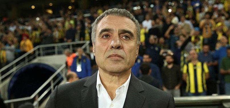 Fenerbahçe'den flaş golcü hamlesi!