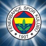 Fenerbahçede Falettein ardından bir imza daha! Menajeri İstanbula geldi