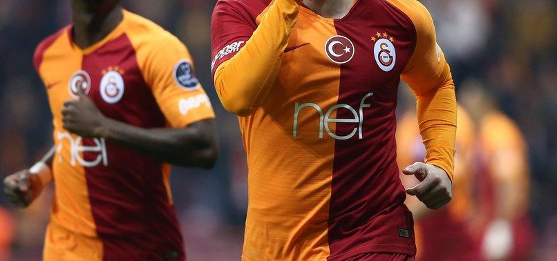 Fenerbahçe harekete geçti! Sinan Gümüş için görüşmeler başladı