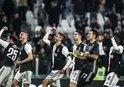 Merih Demiral asist yaptı, Juventus rahat kazandı