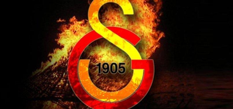 İtalyanlar duyurdu! 'Okaka, Galatasaray'a imza atacak'
