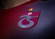 Trabzonspor yönetiminde toplu istifa