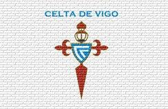 Celta Vigoya boş tribünden para cezası