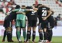 Beşiktaş'ta Ajax maçına hangi oyuncular yetişecek?