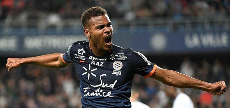 Mounie için 6 milyon Euro
