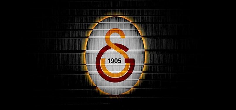 Galatasaray, Jimmy Durmaz ile anlaşma sağladı
