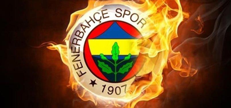 Fenerbahçe'de transfer şov başlıyor! İki yıldız imzaya kaldı