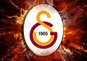 Cimbom'dan flaş transfer hamlesi! Avrupa futbolunun yükselen ismi...