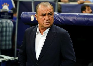 Son dakika spor haberleri: Galatasaray'da 11 ayrılık birden! Fatih Terim biletlerini kesti