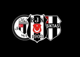 Monaco'dan açık teklif! Beşiktaş'a süper yıldız...