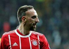 Ribery davası için karar açıklandı: G.Saraya iyi haber
