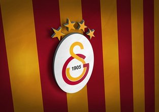 Galatasarayda büyük gün!