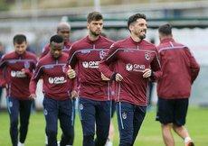 Trabzonspora prim&maaş dopingi