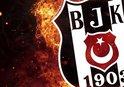 Beşiktaşta 3 isimle yollar ayrılıyor!