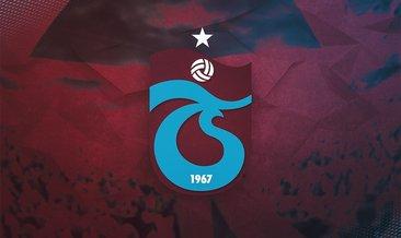 Trabzonspor'dan forvet atağı!