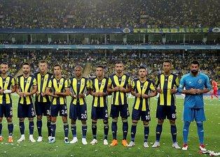 Hıncal Uluç: Fenerbahçe olunca şüphe duyuyorum!