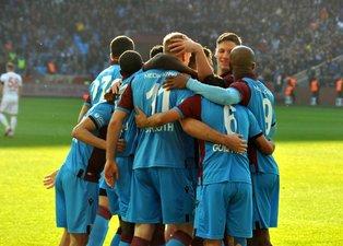 Spor yazarları Trabzonspor-Demir Grup Sivasspor maçını değerlendirdi