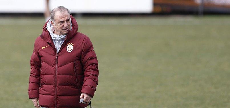 Galatasaray'dan transfer bombası! Böyle duyurdular...