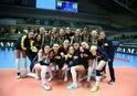 Fenerbahçe Opet İstanbul'da LP Salo ile karşılaşacak