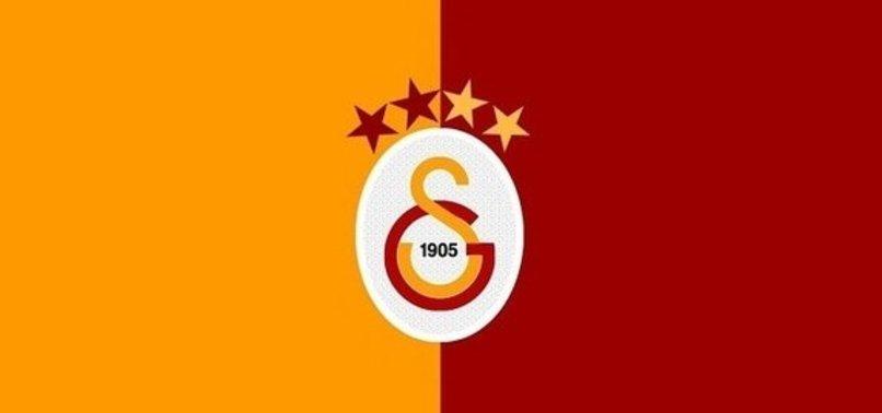 Galatasaray'dan göndermeli günaydın mesajı