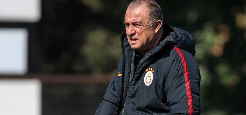 Galatasaray'dan transfer harekatı! 4 yıldızı bitiriyor...