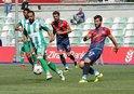 Başakşehirde Antalyaspor hazırlıkları