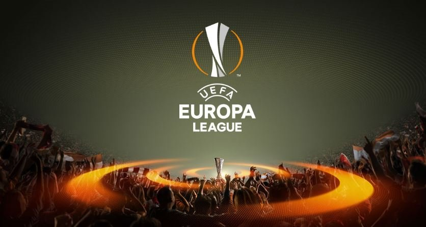 UEFA Avrupa Ligi'nde Galatasaray ve Fenerbahçe'nin ...