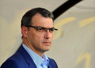 Damien Comolli'nin gözü Fenerbahçeli 2 yıldızda! Transfer...