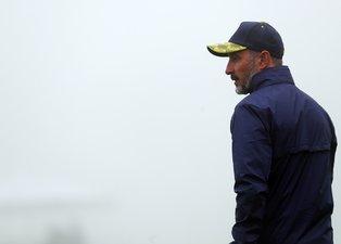 Son dakika transfer haberi: İzleme komitesi önerdi Vitor Pereira onay verdi! Fenerbahçe'ye Danimarkalı yıldız...