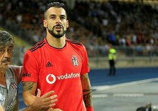 Negredo için Monaco iddiası