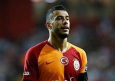 Belhandasız Galatasaray kazanamıyor