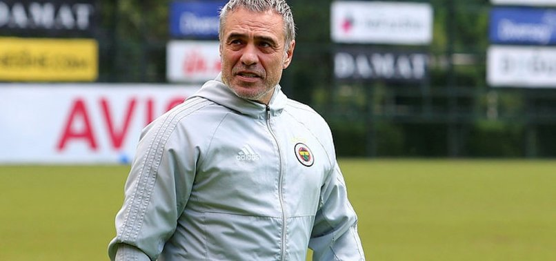 Fenerbahçe'den dengeleri değiştirecek iki transfer!