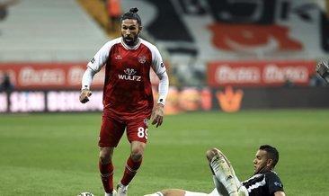 Lucas Castro'nun yeni takımı belli oldu!