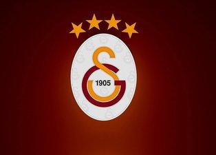 Galatasarayın yeni transferi Muğdat Çelik kampa katılacak!