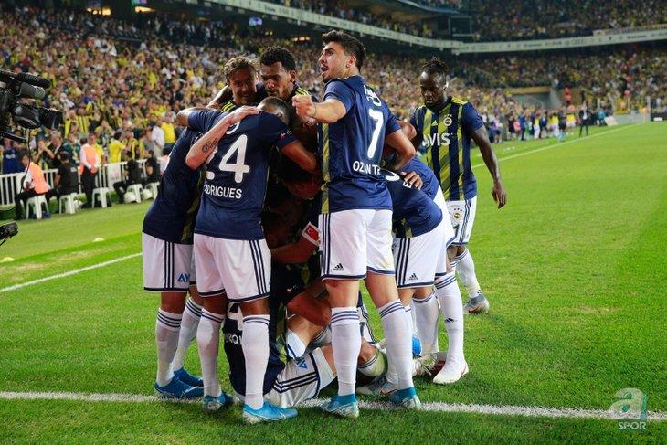 İngilizler Vedat Muriç'in yeni takımını açıkladı!