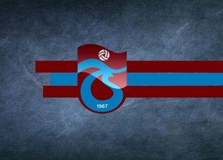 Trabzonsporun Osmanlıspor karşısındaki muhtemel 11i: