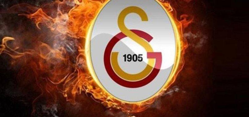 G.Saray'a sakatlık şoku! Üç isim Bursaspor maçında yok...