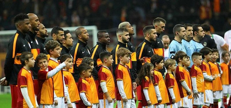 İşte Galatasaray'ı şampiyonluğa taşıyacak artılar