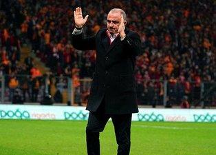 Fenerbahçe istedi Galatasaray alıyor! Sezon sonunda imzalayacak