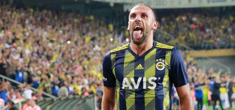 Dünya devi Muriç için geliyor! İşte Fenerbahçe'nin isteyeceği rakam