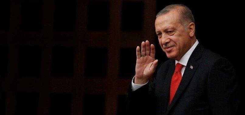 Son dakika spor haberi: Başkan Recep Tayyip Erdoğan'dan seyirci açıklaması! Stada taraftar ne zaman alınacak?