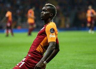 Galatasaray'ın Henry Onyekuru planı belli oldu! Kiralık olmazsa...