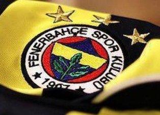 Fenerbahçeye yeni transfer Manchester Cityden: Pablo Mari